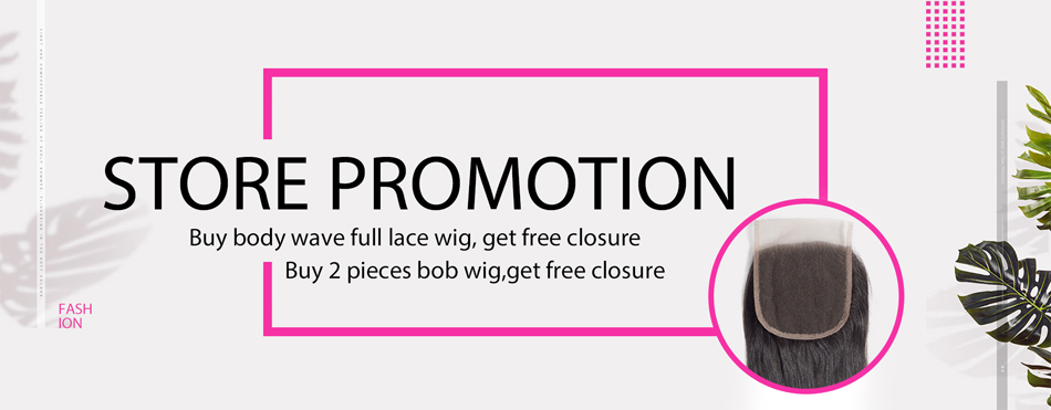 store-promotion-wig-950
