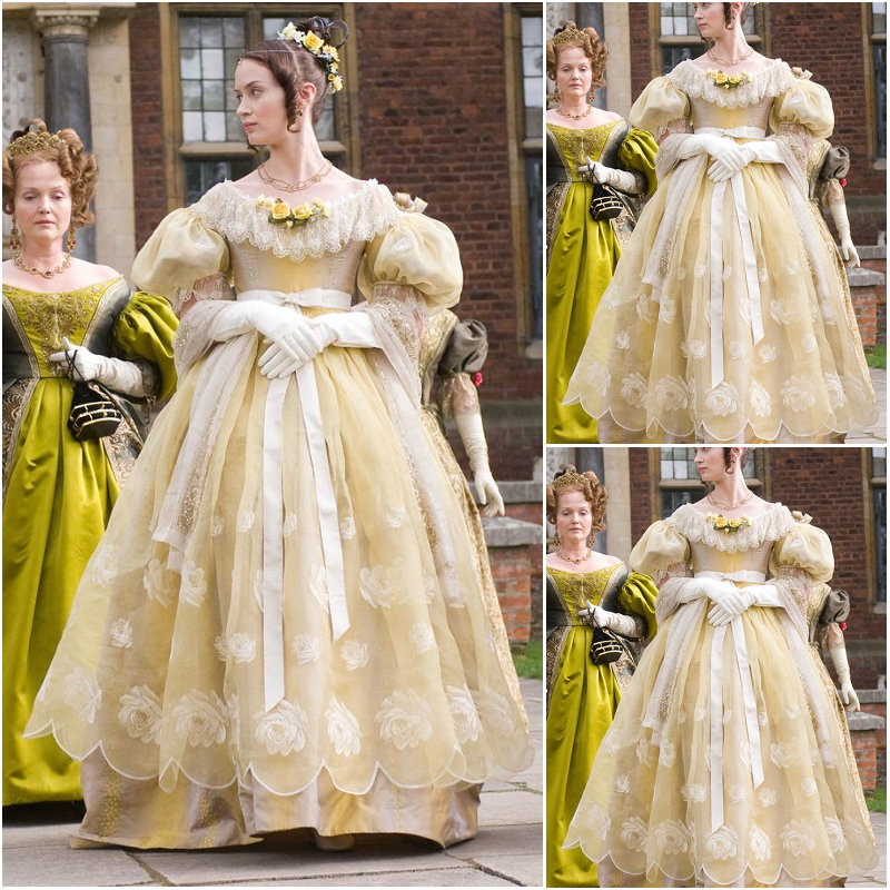 On sale SC 1097 Victorian Gothic/Civil War Southern Belle Ball Gown ...