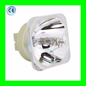 Image 1 - 003 120708 01 Originele Kale Projector Lamp Voor Christie LX601i LWU501i LW551i