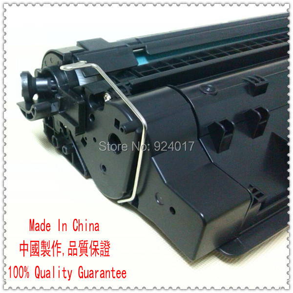 ФОТО For HP Laserjet CE255X 55X 255X Toner Cartridge,Toner Reset For HP P3015d P3015dn P3015x P3016 P3016DN Printer,High Capacity