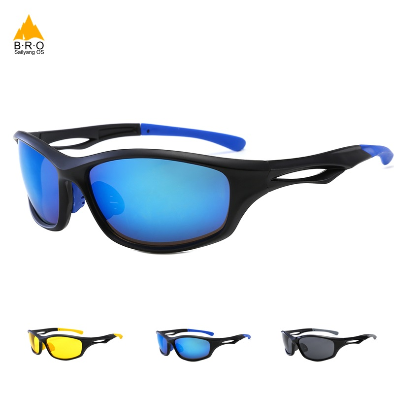 e58898e40dac UV400 Cycling Glasses Men Women Outdoor Sport MTB Bicycle Glass Motorcycle  Sunglasses Driving Fishing Glasses Oculos