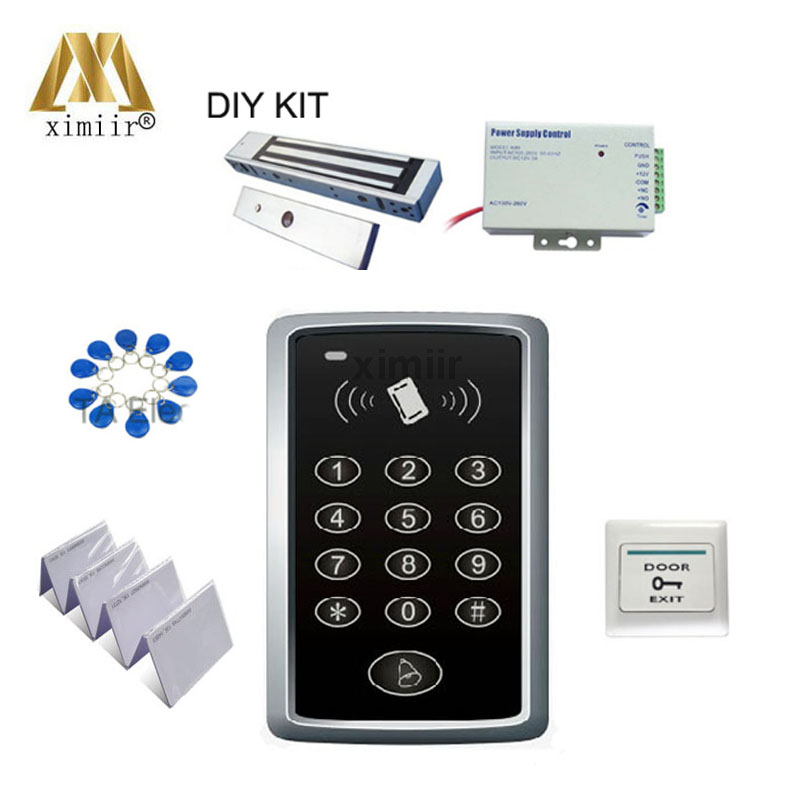 350 фунтов вес в кг