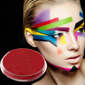 6ml Safe Non-Toxic Face Body Painting Color Pigment Make-Up Painting Party For Halloween Body Paint Art M02428