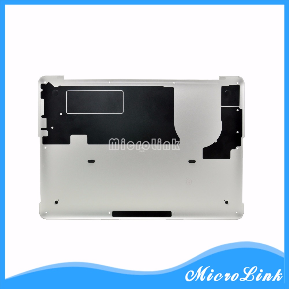 New for Macbook Pro 13 Retina A1502 Lower Bottom Case Cover 2013 2014 2015 шорты pinetti шорты