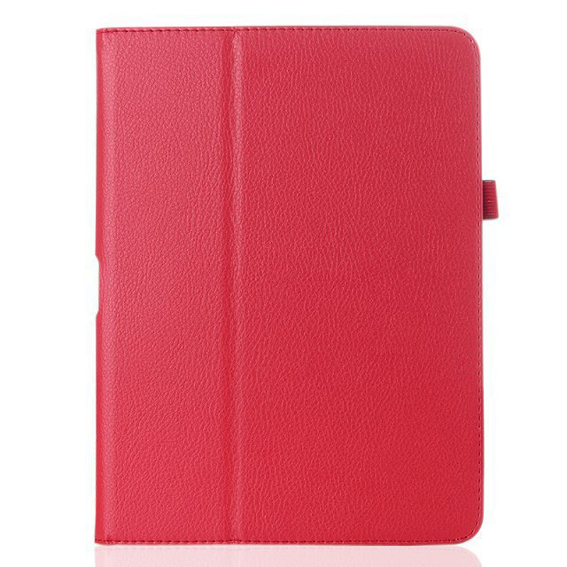 Case for Samsung Galaxy Tab 4 10 1 New Fashion PU Leather Folio Case Stand Cover