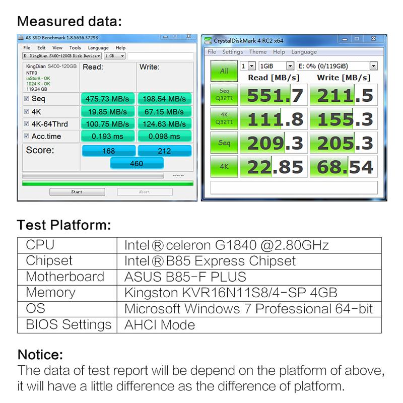 S400-120GB-07