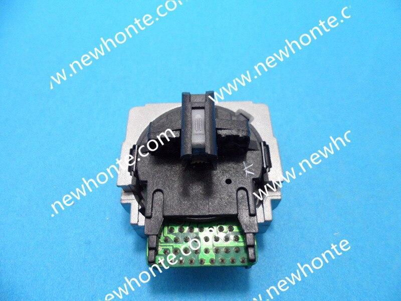10pieces pack New compatible Print head Printhead for lq300 lq300 lq300 II F045000