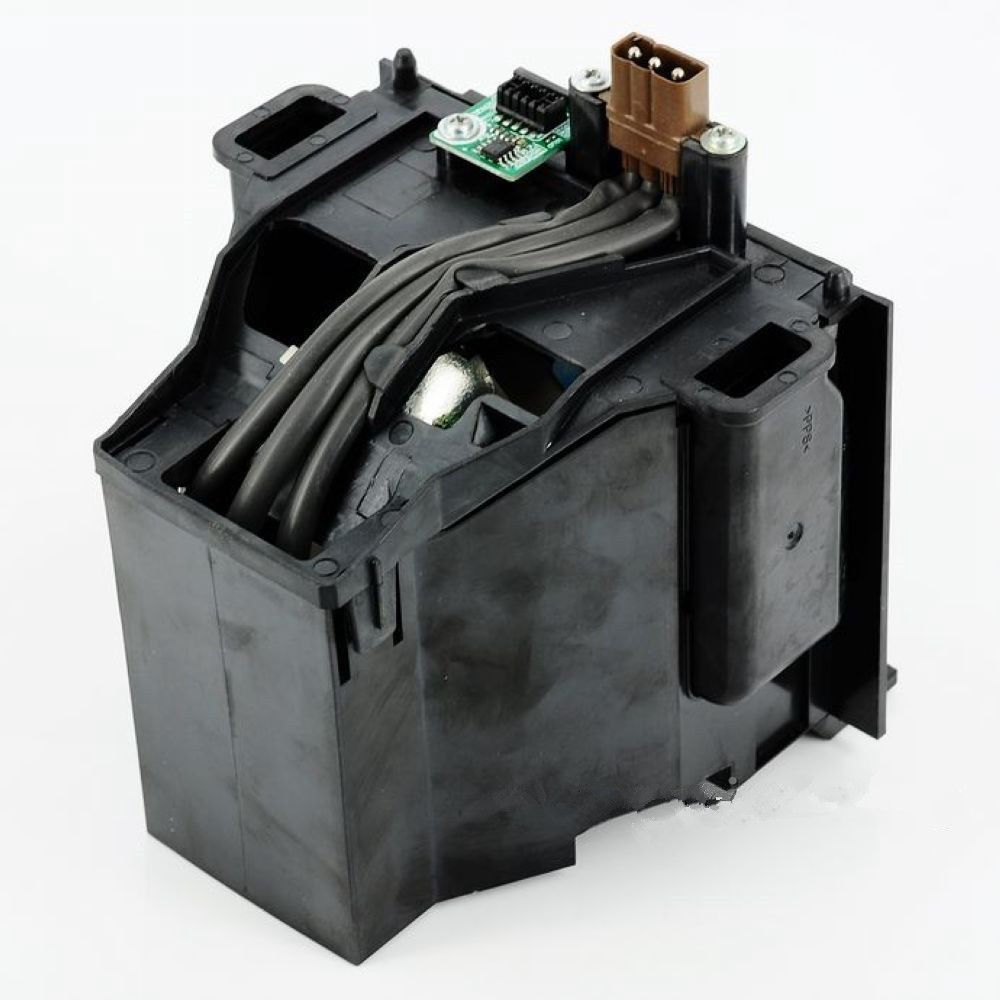 High Quality ET-LAD40 Projector Lamp For PANASONIC PT-D4000 / PT-D4000E / PT-D4000U With 180 Days Warranty