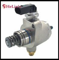 Original High Pressure Fuel Pump For VW GOLF VII/7 2.0 R GTI SKODA OCTAVIA 2.0 TSI 2.0TSI 06L 127 025N 025M 025K 025P 026B 026D