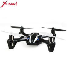 JXD 385 Remote Control Drone RC Quad Copter Hand Throwing 3D 6 Axis Gyro 4CH 2.4GHz UFO Quadcopters Flying UFO Toy RTF