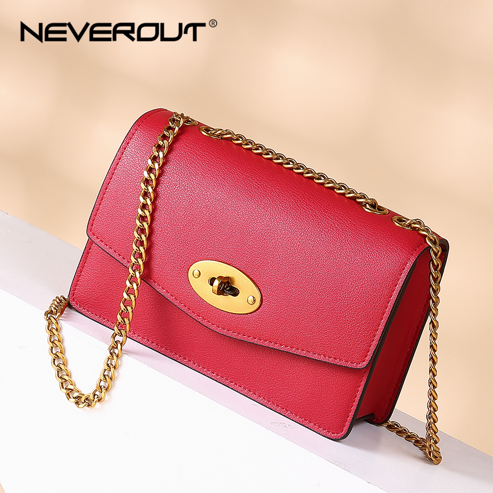 NEVEROUT Ladies Crossbody Bags for Women Split Leather Shoulder Sac Woman Brand Name Solid Flap Small Bags Female Messenger BagNEVEROUT Ladies Crossbody Bags for Women Split Leather Shoulder Sac Woman Brand Name Solid Flap Small Bags Female Messenger Bag