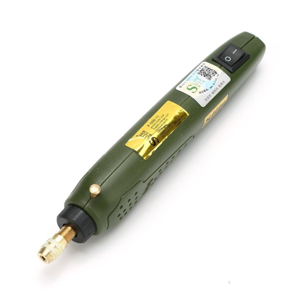 TL66802-D-7-1