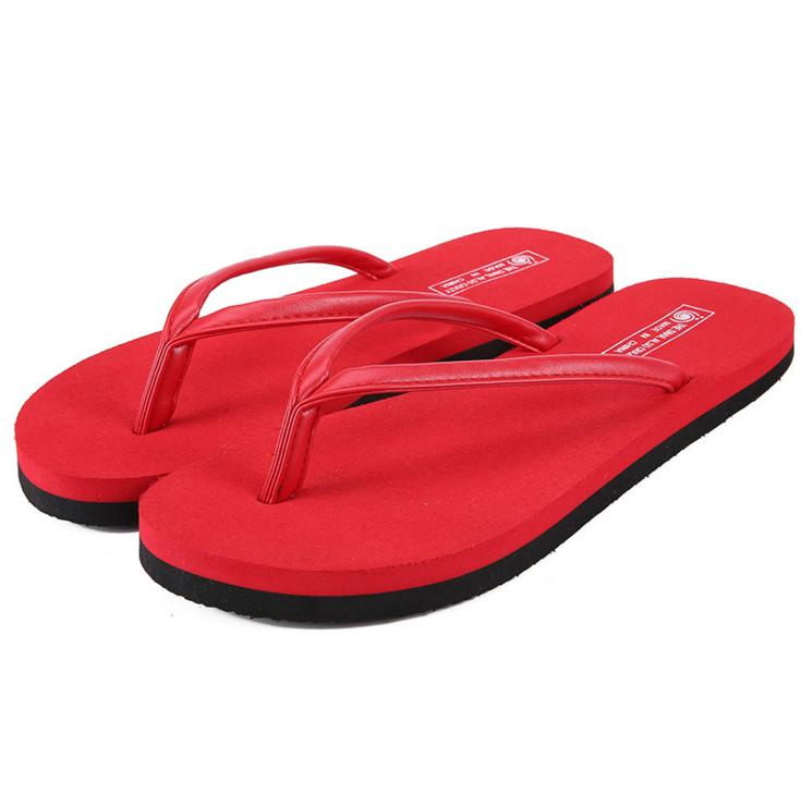 Women's Sandals Summer Outdoor Flip Flop Ladies Slippers New Fashion Beach Casual Outdoor Home Slipper Platform Flat sandals 2016 new famous brand buckle womens flip flop sandals summer beach sandals af327