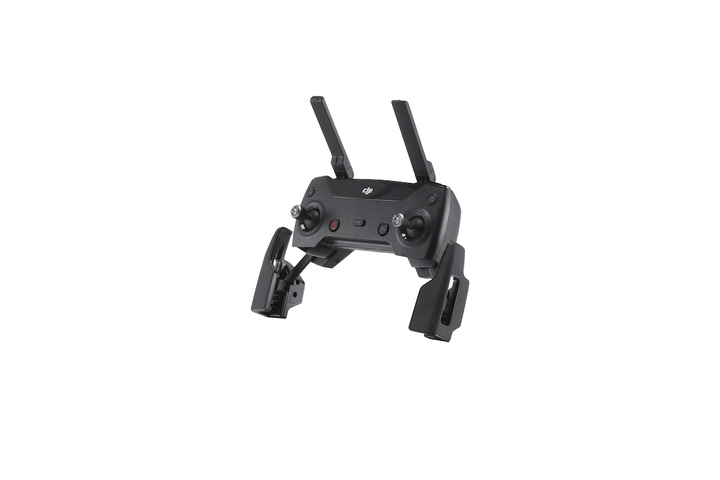 Original DJI Spark Remote Controller Monitor RC for Spark drone In Stock