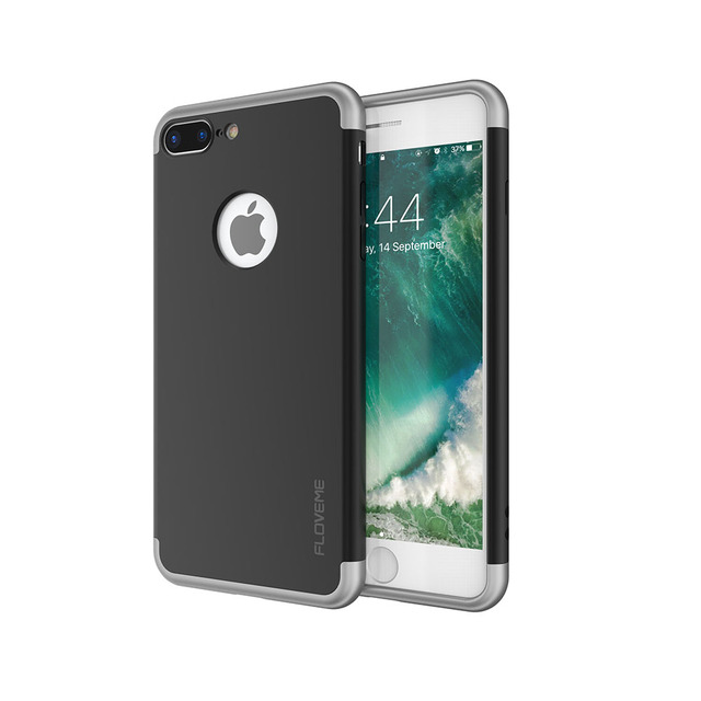 https://ae01.alicdn.com/kf/HTB1myGROVXXXXbtaXXXq6xXFXXXx/FLOVEME-Для-iPhone-7-Case-Luxury-Ультра-Тонкий-Жесткий-Пластик-Case-Fundas-ForApple-iPhone-7-Аксессуары.jpg_640x640.jpg