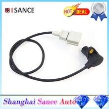 Popular Crankshaft Position Sensor Vw-Buy Cheap Crankshaft