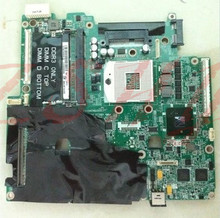 for Dell Precision M6500 laptop motherboard CN-0VN3TR 0VN3TR DA0XM2MBAG1 DDR3 Free Shipping 100% test ok for dell precision m4800 laptop motherboard la 9772p r98t9 ddr3 free shipping 100