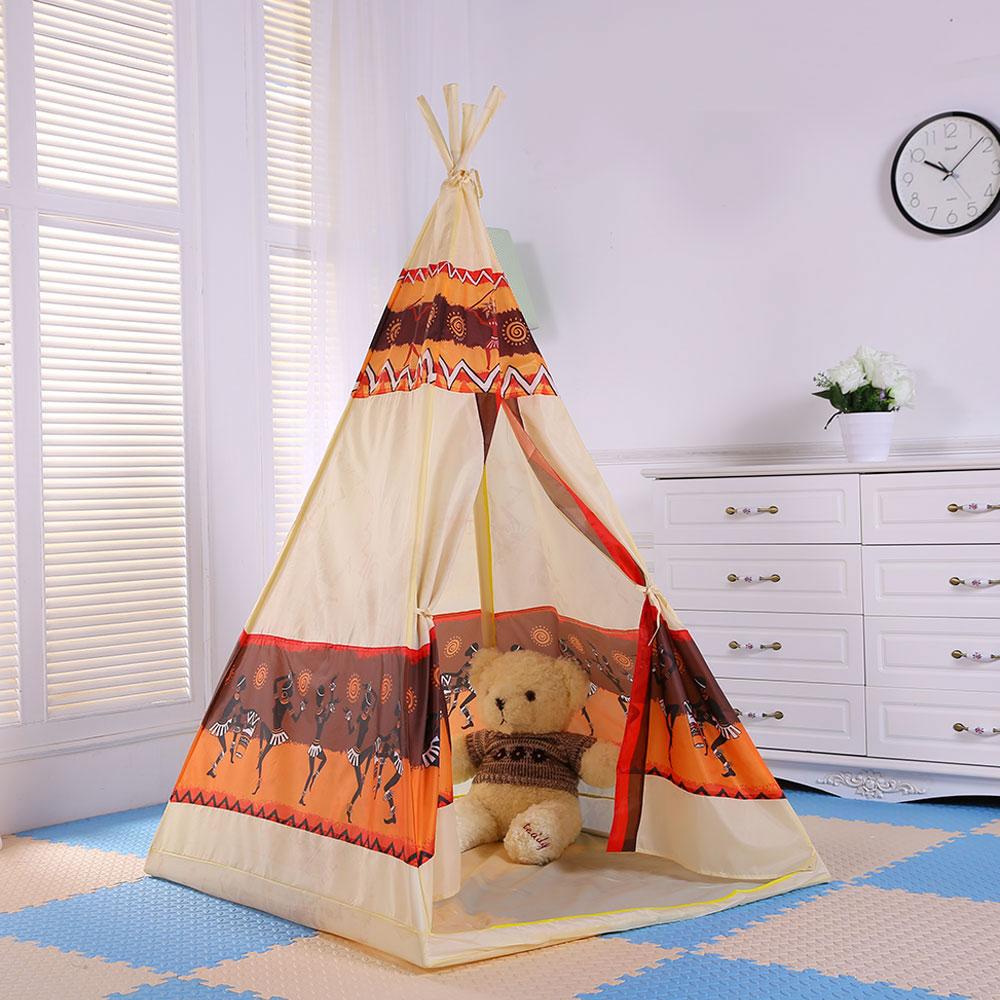 tipi diy how to make a tipi teepee no sew for a doll diy tipi teepee diy diy cat teepee how. Black Bedroom Furniture Sets. Home Design Ideas