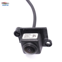 High Quality OEM 28442 5416R A 284425416R A 284425416R Rear View Backup Camera For Renault