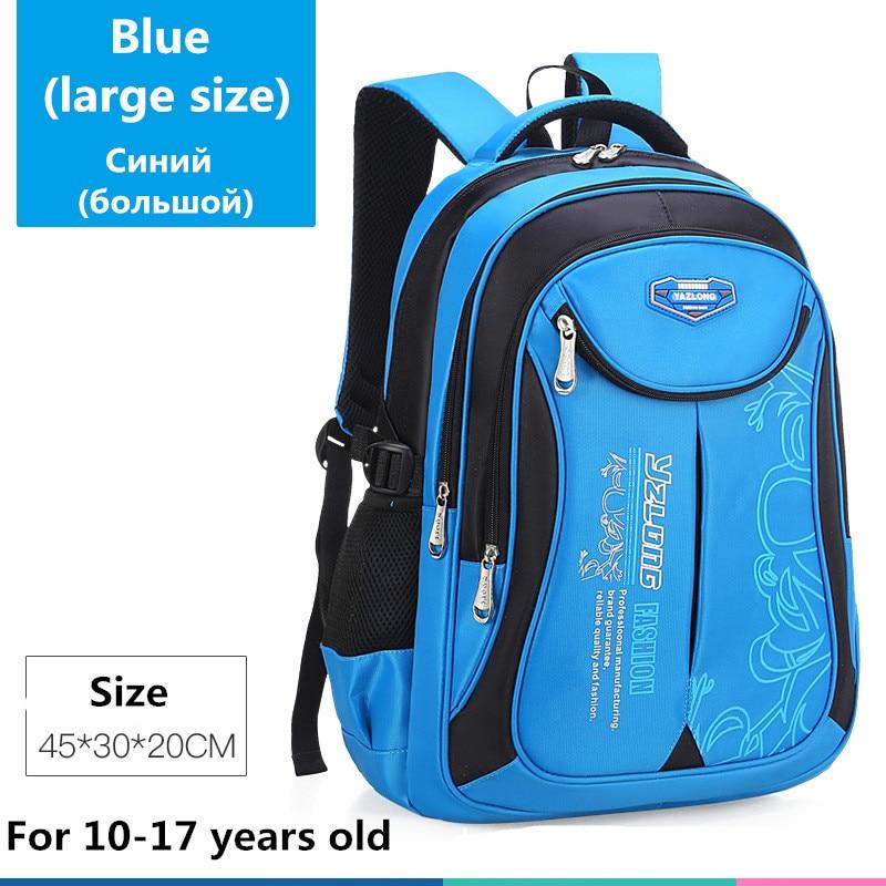 Large-Blue
