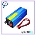 HOT! Off Grid Inverter 2000 W DC naar AC Pure Sinus Inverter Inversor POORT. Solar PV Inverter, Wind Inverter