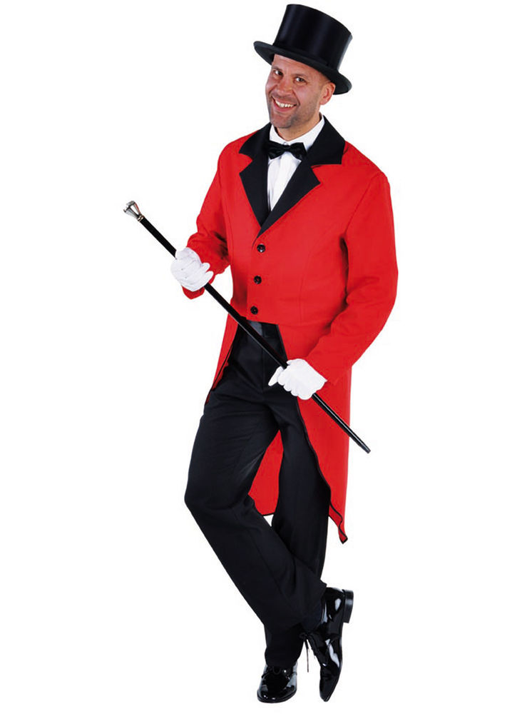 Online Get Cheap Red Tailcoat -Aliexpress.com | Alibaba Group
