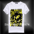 brand new the sex pistols made in London oster vogue t shirt punk fashion 2014 new arrival