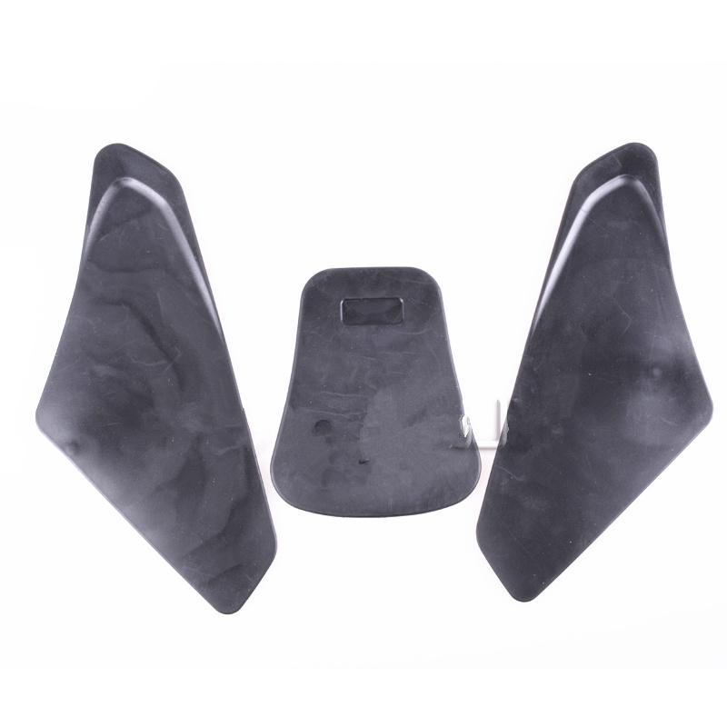 For <font><b>BMW</b></font> <font><b>1200</b></font> <font><b>GS</b></font> Motorcycle Tank pad For <font><b>BMW</b></font> R <font><b>1200</b></font> <font><b>GS</b></font> Adv <font><b>2007</b></font> 2008 2009 2010 2011 2012 2013 Motorcycle Parts image