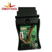 For Nisan Consult FOR USB Diagnostic Interface OBD2 NS CONSULT Usb 14 Pin Free Shipping 1pcs