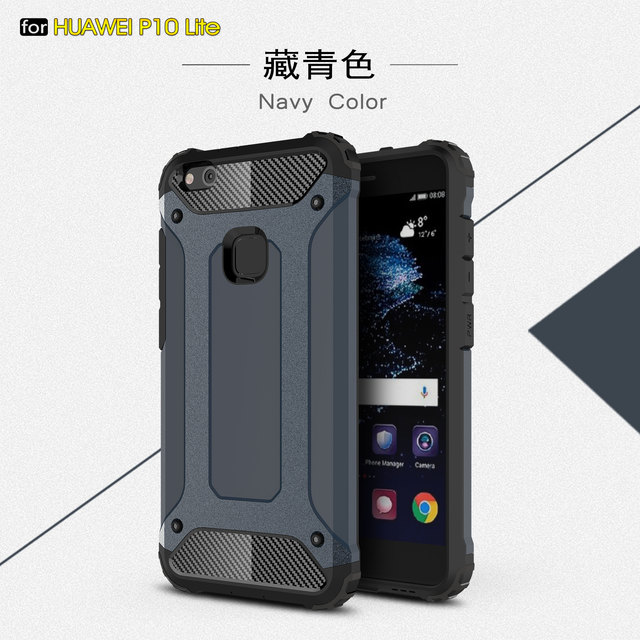 coque huawei p10 was-lx1a