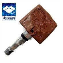 Авто Запчасти шины Датчики давления 13348393 для Opel Ampera Insignia Cascada Astra J Saab Лотос 433 мГц