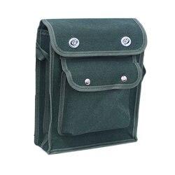 Сумка-портфель Urijk, 5 размеров, держатель для инструментов