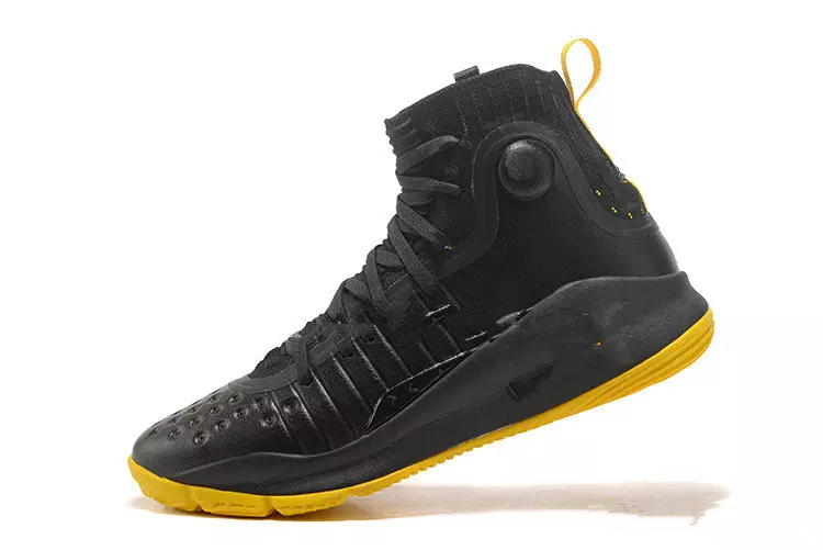 50f599e7c45 Cheap Stephen Curry 4 men basketball shoes Gold Championship MVP Finals  Sports trainers outdoor shoes Size 5.5 11-in Basketball Shoes from Sports  ...