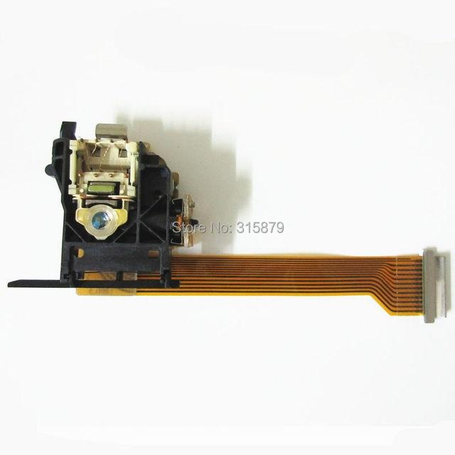 オリジナル光ピックアップ用ミュージカルフィデリティ A5 CD/MYRYAD Z112/テクニクス SL PS7