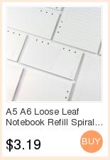 planner/agenda Last notebook diary/week 3