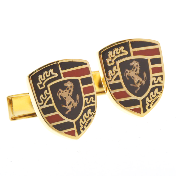 Cuff Links Men And Women