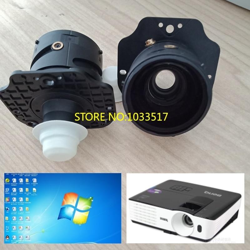 New For BENQ MX501 MX503 MX660 TX6306 TS500 MS500 MP515 MS3081 MS504H MX3082 lens