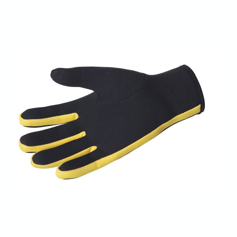 1.5mm Neoprene Quality Sporting Gloves for Scuba Dive Diving Divers Snorkel Snorkeling Swim Swimming Ski Boating Sail Sailing