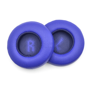 Image 2 - Defean Replacement cushion ear pads for JBL E35 E45bt  E 45 Bluetooth Wireless Headphone