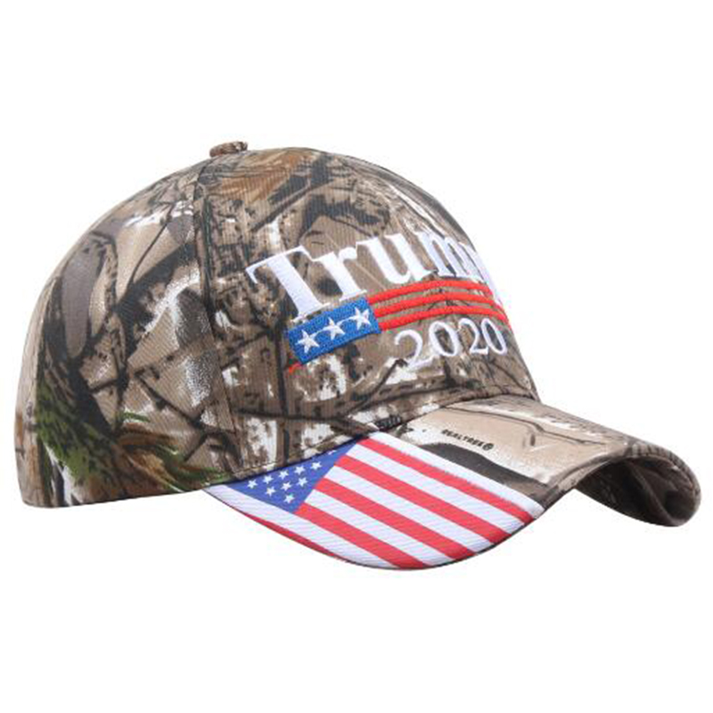 2019 New Trump 2020   Baseball     Caps   Keep America Great Make America Great Again   Baseball     Cap   Donald Trump 2020 Sports Outdoor Hats