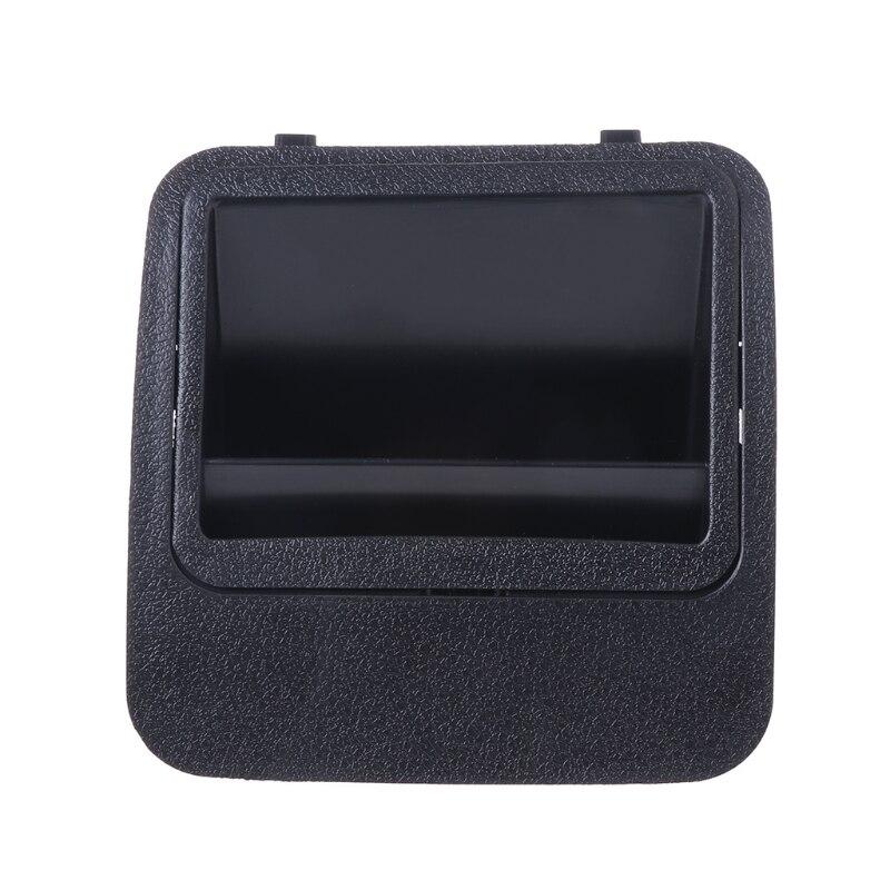 Внутренний предохранитель ящик для хранения ящика Чехол Слот для карты держатель для Hyundai Tucson 2016 2017|Все для уборки|   | АлиЭкспресс