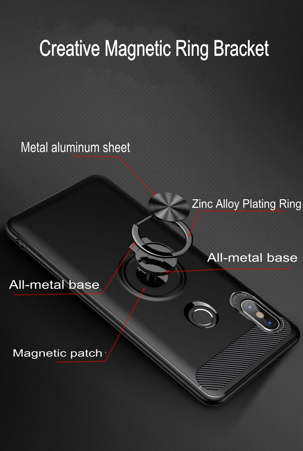 note 5 phone cases -note5---_03.