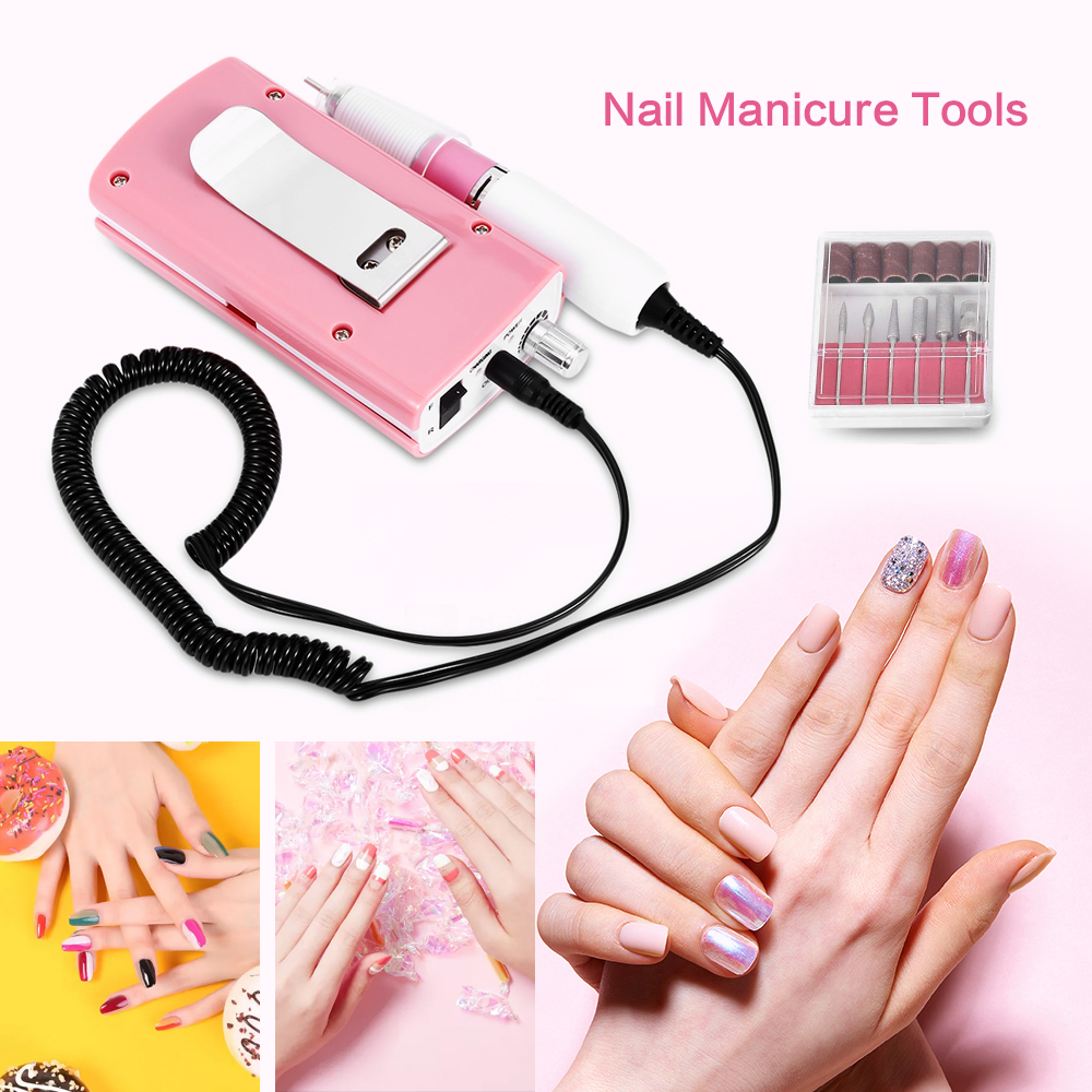 Nail Art Equipment Archives - My Nail Art Blog