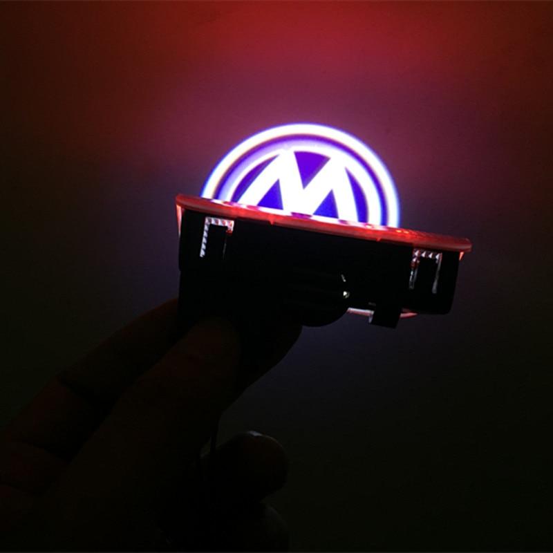 2pcs-r-rline-logo-led-car-door-courtesy-laser-projector-light-for-vw-passat-b5-b6-b7-golf-5-6-7-gti-touran-jetta-mk5-mk6-cc