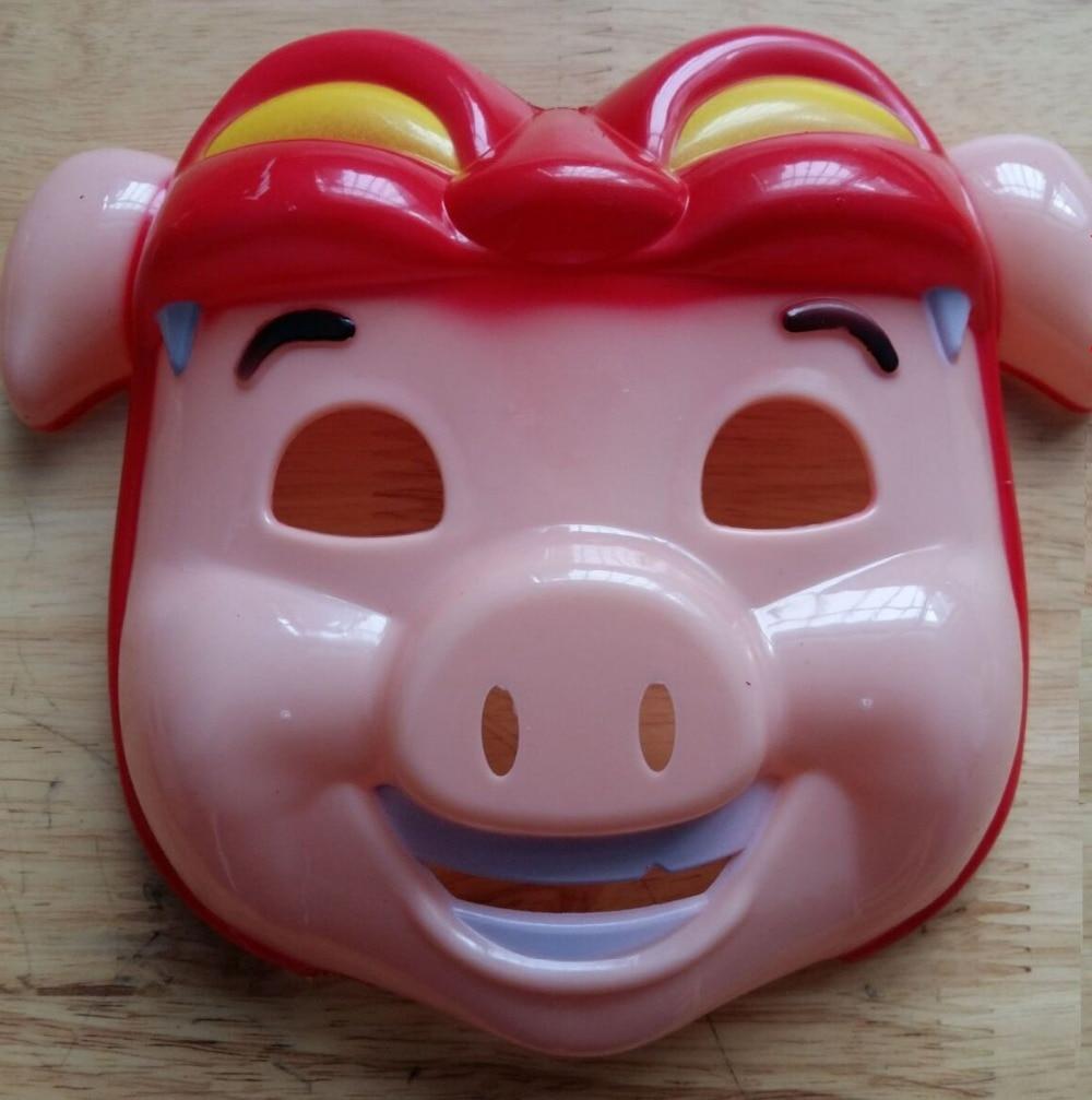 High Quality Cute Halloween Masks-Buy Cheap Cute Halloween Masks ...