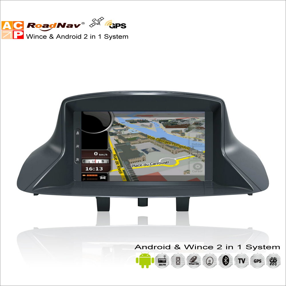 popular renault scenic gps buy cheap renault scenic gps lots from china renault scenic gps. Black Bedroom Furniture Sets. Home Design Ideas