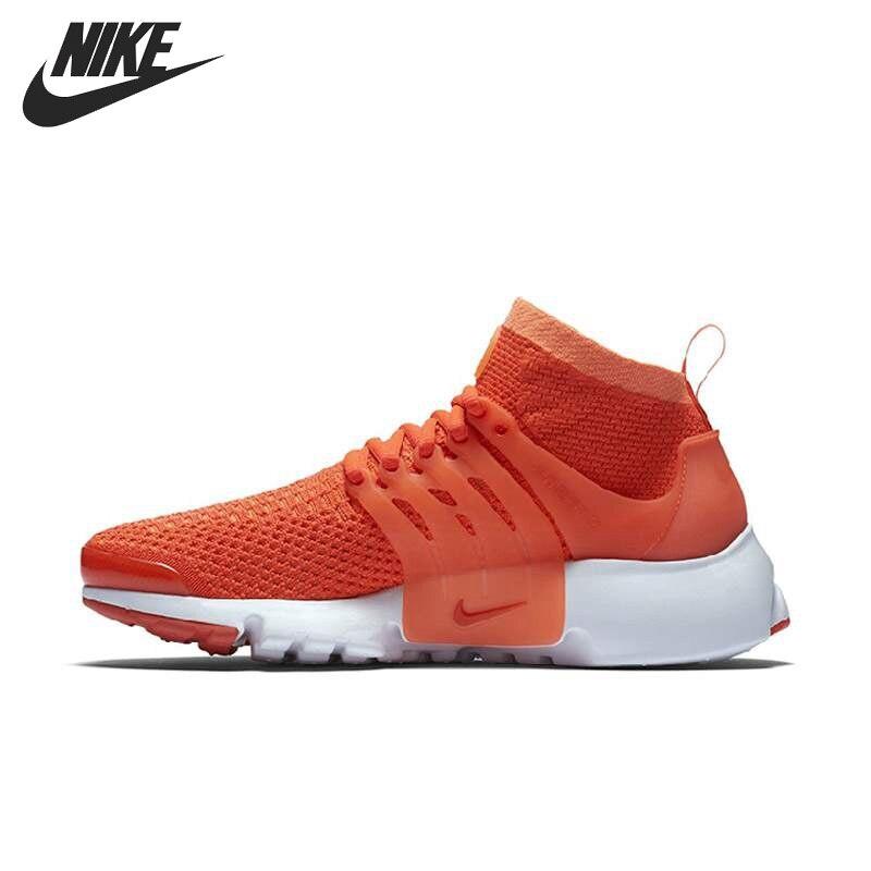 cheap nike running shoes