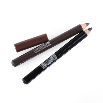 1PC Eyebrow Pencil Black/Brown Fine Sketch Eye Brow Enhancer Tattoo Tint Pen Cosmetic Long-lasting Makeup Tools