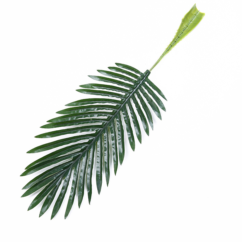 fake palm tree plant 7826740938_136763060