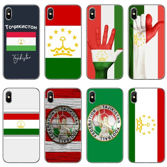 cover feder iphone 6